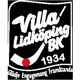 Villa Lidköping Shop